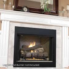 superior vrt3500 ventless firebox woodlanddirect com indoor fireplaces gas superior s