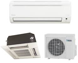 ductless cooling systems feature streamlined wallmounted indoor units paired with quiet and compact outdoor units schedule a free noobligation estimate hvac wall unit e44
