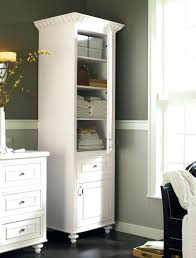 linen cabinet for bathroom vanity and tower sets vanities with matching cabinets wood tall bathro