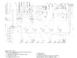 mercedes wiring diagram mercedes image wiring diagram w124 radio wiring diagram images electrical diagrams mercedes on mercedes wiring diagram