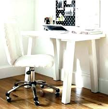 white small desk – ctcdudley.org