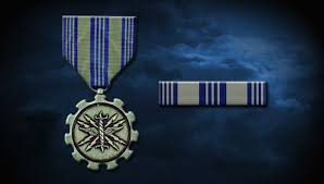 Af Medals Chart Air Force Achievement Medal Air Forces Personnel Center
