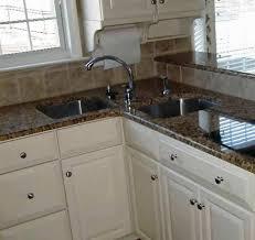 18 inch depth base kitchen cabinet unfinished lower cabinets 15 inch deep kitchen base cabinets 7 inch base cabinet cabinet kitchen sink