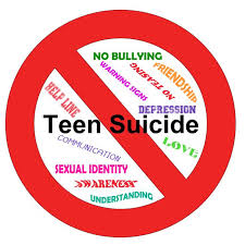 common myths about teen suicide what parents need to know  school bullying and youth violence essay school shootings seem to be the new type of youth violence that is school violence and bullying psychology essay
