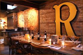 The Best Restaurants For Private Dining In Toronto Stunning Private Dining Rooms Toronto