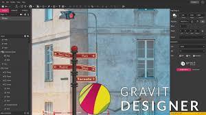 Is Gravit Designer Safe Gravit Designer 2019 2 Vector Graphics App Updated