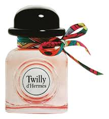 <b>Hermes Twilly</b> D Hermes — женские духи, парфюмерная вода ...
