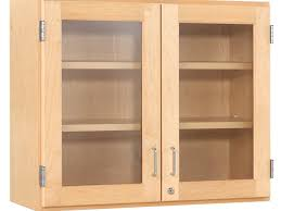 30 Inch Deep Kitchen Cabinets Kitchen 30 Wall Cabinets At The Galleria Marvellous Kitchen Wall