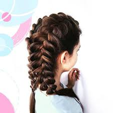 Long Braid Designs 10 Sexiest French Braid Hairstyles That Are Easy To Try