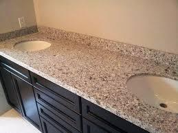 bathroom ikea quartz countertops