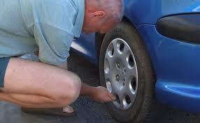 Michelin Tire Air Pressure Chart Michelin Tire Care And Air Pressure Tips It Still Runs