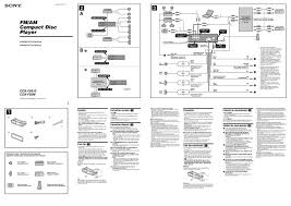sony car cd player wiring diagram mikulskilawoffices com sony car cd player wiring diagram 2018 wiring diagram for sony xplod car stereo refrence sony