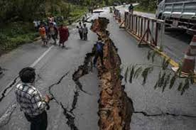 photo essay earthquake photos debunked borneopost online earthquake in 2015