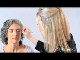 50 is fabulous make up tips for women in their