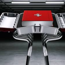 new ferrari coffee table book costs 30