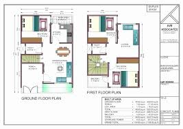 30x40 indian house duplex house plans in india along with 40 x 40 duplex house plans 3 bedroom duplex