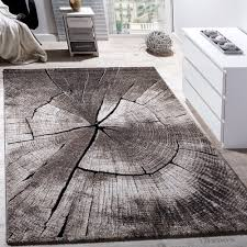 most up to date designer area rugs — decor  furniture