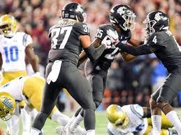 Cougars Shake Up Depth Chart On Defense Sports Lmtribune Com