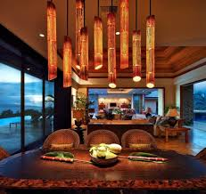 home interior lighting ideas. if you desire to have bamboo decorations for home that are both charming and functional here some ideas see we offer lighting interior