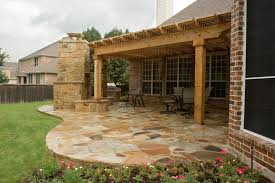 amazing patio add on ideas diy plans to cover designs concrete adding covered house covered