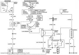 2000 mxz wiring diagram 2000 wiring diagrams online