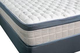 natural latex foam.  Natural Opal Firm Latex With Natural Foam A