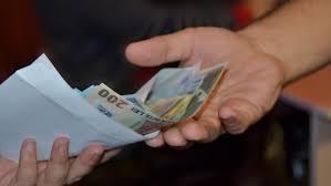 Image result for mâna cu bani