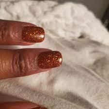 mimosa nails and spa 147 photos 102