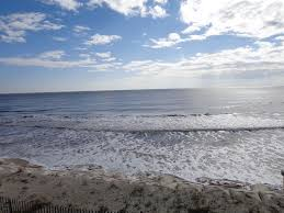 North Topsail Beach Tide Chart 2017 Low Tide North Topsail Beach