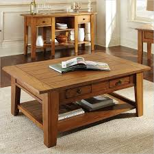 steve silver company liberty coffee table ly600c