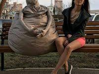 100+ лучших изображений доски «<b>кресла мешки груши</b>» в 2020 г ...