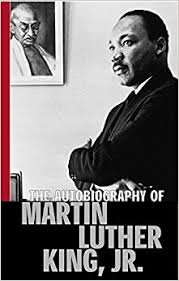 the autobiography of martin luther king jr amazon co uk martin the autobiography of martin luther king jr