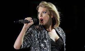 Woodvale, by the way, is a town near britain's lake district, according to paper. Taylor Swift Shoots Down Rumors Of 3rd Album Titled Woodvale