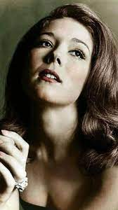 Pin by Angel Fernandez Tena on Actrices hermosas in 2020 | Dame diana rigg,  Emma peel, Diana riggs
