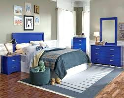 cheap bedroom furniture for sale – laserprint3d.co