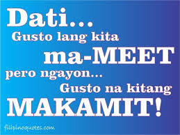 Tagalog Love Quotes For Him Custom 48 Greatest Collection Google Love Quotes For Him Tagalog All