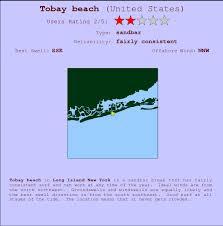 Tobay Beach Surf Forecast And Surf Reports Long Island Ny Usa