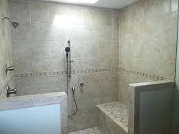 bathroom shower base full size of shower shower floor tile concrete shower pan bathroom shower pans large size of shower shower floor tile concrete bathroom