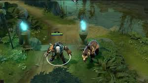 dota 2 free moba game download cheats review freemmostation com