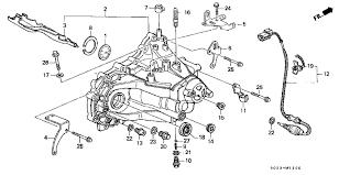 h22 ecu wiring on h22 images free download images wiring diagram 4 6 Dohc Engine Wiring Harness Diagram 97 honda civic transmission diagram V8 Engine Wiring Harness Diagram