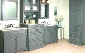 bathroom vanities bay area. Bathroom Cabinets Tampa Vanities Bay Area  Cabinetry New Luxury Bath Of Bathroom Vanities Bay Area E