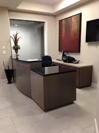 image by latorre custom furniture