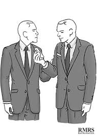 What Men Can Wear At The Office Tips On How To Avoid The