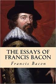 buy the essays of francis bacon book online at low prices in  buy the essays of francis bacon book online at low prices in the essays of francis bacon reviews ratings in