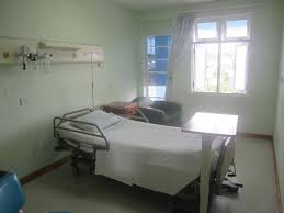 Image result for images for the Queen Elizabeth Hospital Barbados