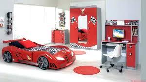 racing car bedroom furniture. Toddler Race Car Bedroom Ideas Racing Furniture Medium Room