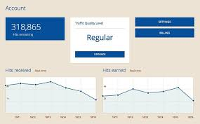 Generate Bot Traffic On Quora Views To Websites Best What The Is x4q1qT