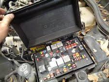 buick verano other fuse box engine 2 4l fits 12 verano 1197372 fits buick verano