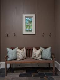 rustic paint colorsRustic Paint Colors  Houzz