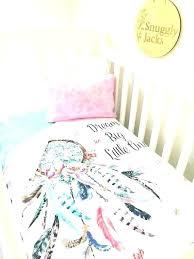 alice in wonderland bed set in wonderland crib bedding in wonderland crib bedding set alice in